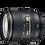 Thumbnail: AF-S 24-120mm F4G  ED VR