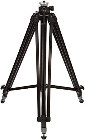 Tripie Manfrotto 028B