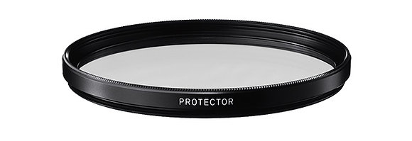 Filtro Protector Multi Coating 105mm