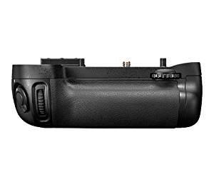 Batery Pack Nikon MB-D15