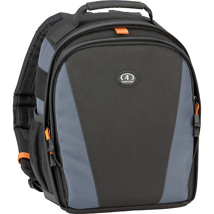 Back Pack Tamrac Jazz 4283