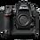 Thumbnail: Cuerpo Nikon D4s