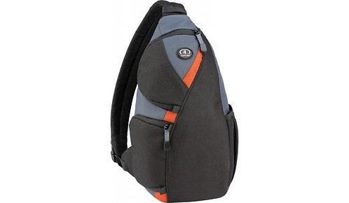Back Pack Tamrac Jazz 4276
