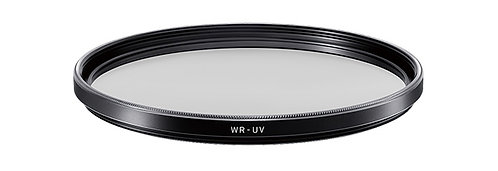 Filtro  WR UV Coating 52mm