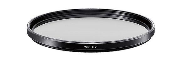 Filtro  WR UV Coating 86mm