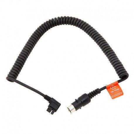 Cable Godox P/Witstro AD-S1