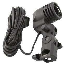 Socket Para Tripie Mx-8613
