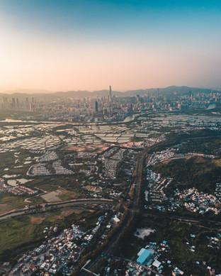 INSPIRE_Aerial Photography.jpg