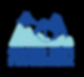GDefi_TRAVERSEUX_logo.png