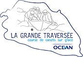 logo-grande-traversee-BR (002).jpg