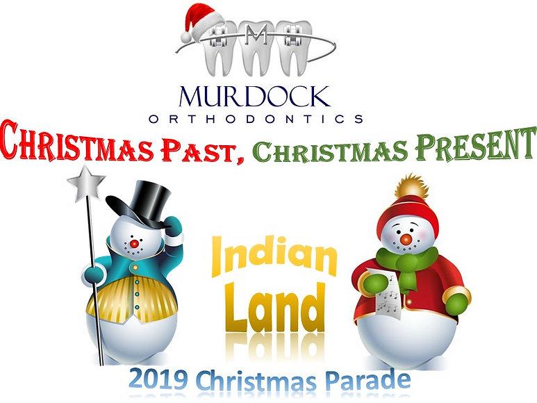 2019 Parade Theme Logo_RevA_edited.jpg