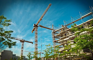 arbeit-architektur-aufnahme-von-unten-16