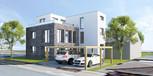 2 Familienhaus Gehrden