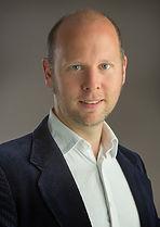 Sebastian Wegener Architekt Hannover