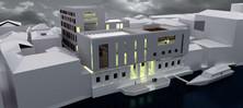 Guggenheim Museum Venedig