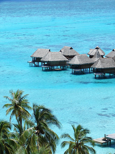Rituel Polynesie Body Whispers