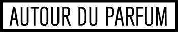 logo autour du parfum.jpg