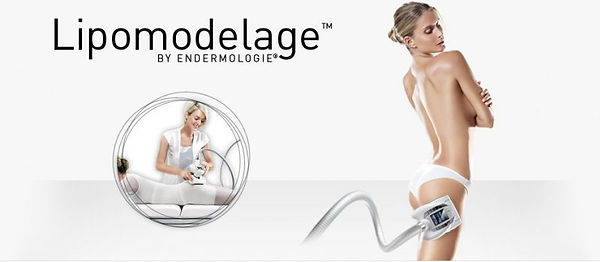 visuel-slide-site-lipomodelage-800x349.j
