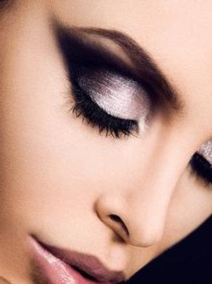 Maquillage Sophistiqué - 45mn