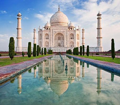 Inde Tahaj Mahal.jpg