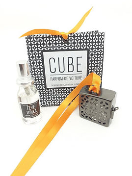 Cube Voiture.jpg