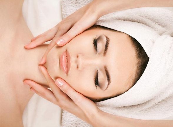 soin visage regenerant body whispers_edi