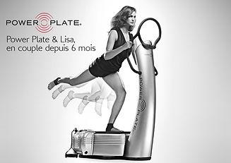 powerplate-et-lisa-en-couple-800.jpg