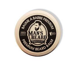 Baume à barbe premium.jpg
