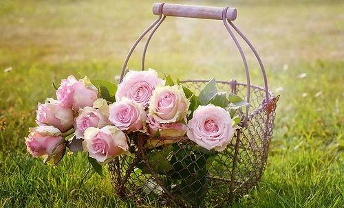 FDM Bouquet de roses.jpg