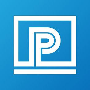 PoolPro logo.jpg