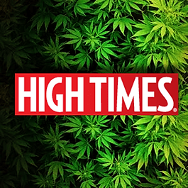high-times-magazine-140.png