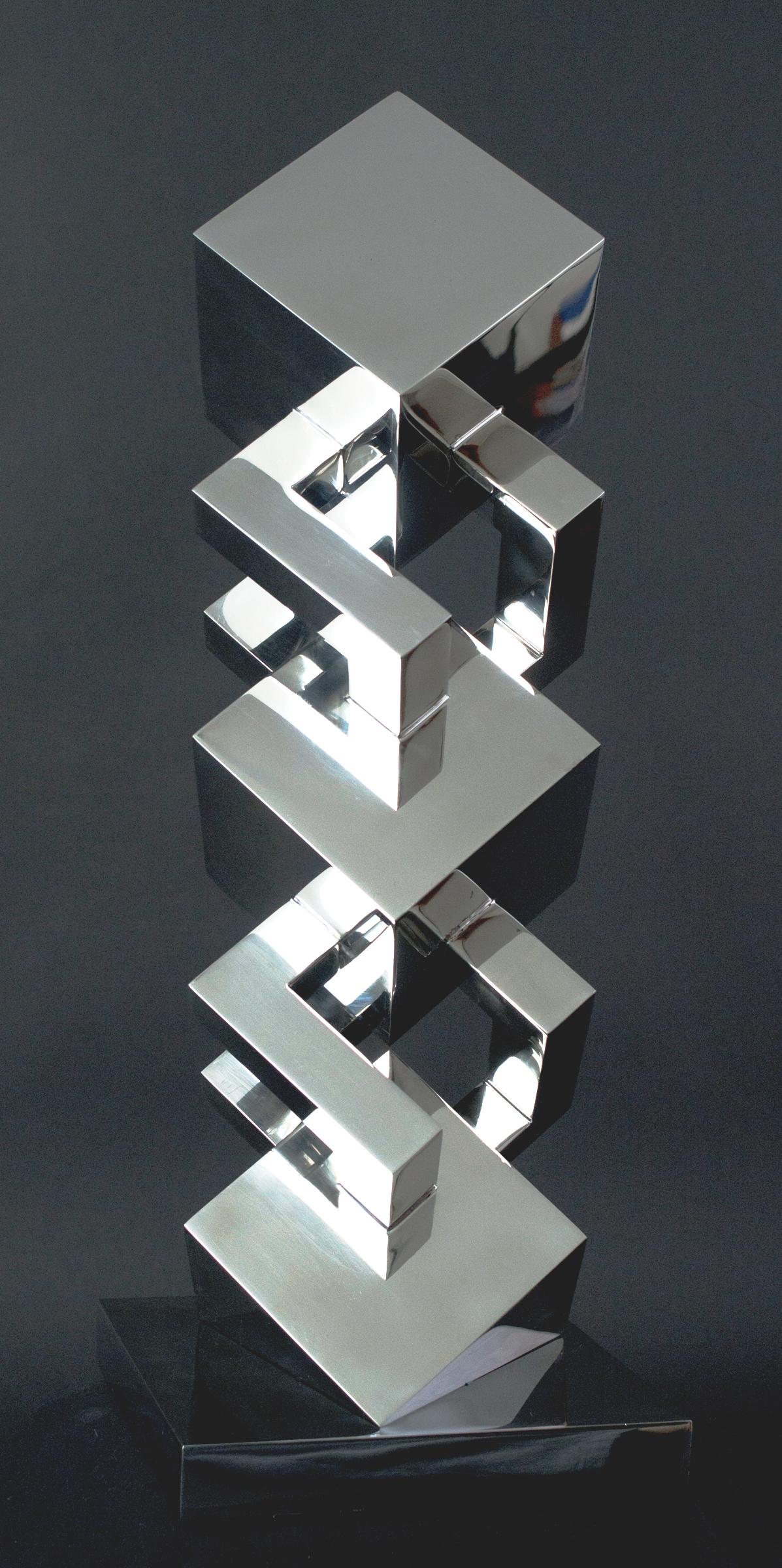 Cubexistentialism.jpg