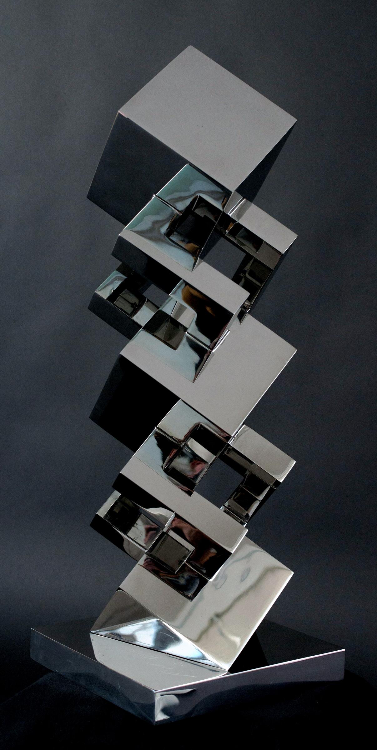 Cubexistentialism-1.jpg