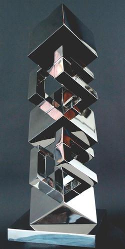 Cubexistentialism-2.jpg