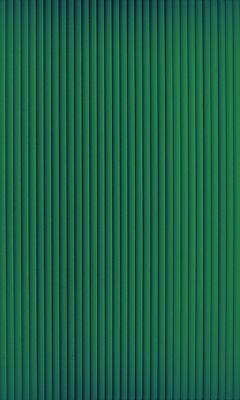 patrón de líneas