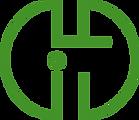 HULICO_couleur-logoseul.png