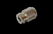 Female Luer Lock Cap Brass.png