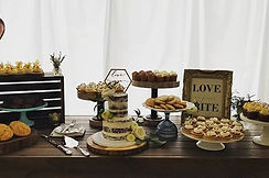Another beautiful wedding at _thelodge_t