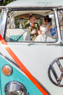 Jodie & Rob Wedding (151)