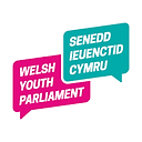 Welsh Youth Parliament.png