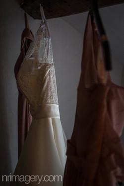 North Wales Wedding Photographer5326