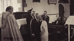 Louise & Richard (102)