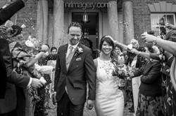 Anwen & Rhys Wedding (163)