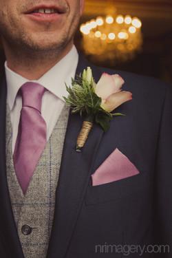 Anwen & Rhys Wedding (53)