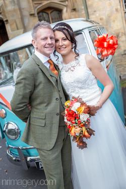 Jodie & Rob Wedding (139)