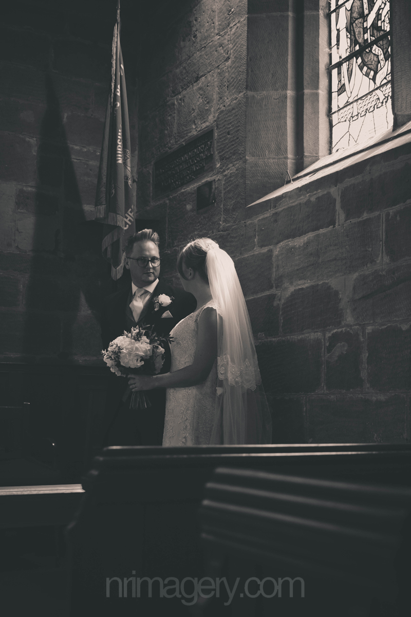 Cheshire Wedding Photograp49) - Copy