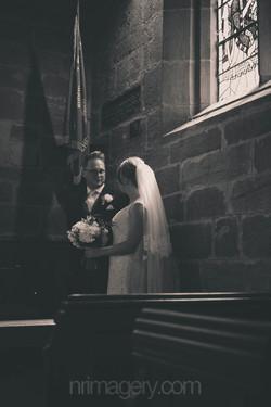 Cheshire Wedding Photograp49) - Copy