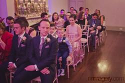 Anwen & Rhys Wedding (103)