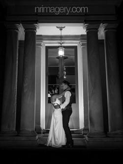 Anwen & Rhys Wedding (328)