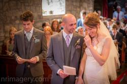 North Wales Wedding Photographer1929